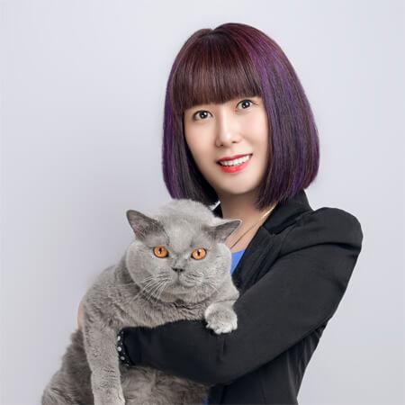 Chloe Chung